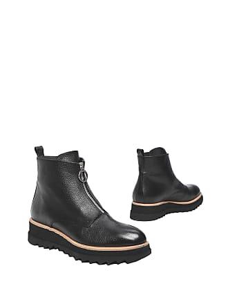 8 by YOOX FOOTWEAR - Ankle boots su YOOX.COM