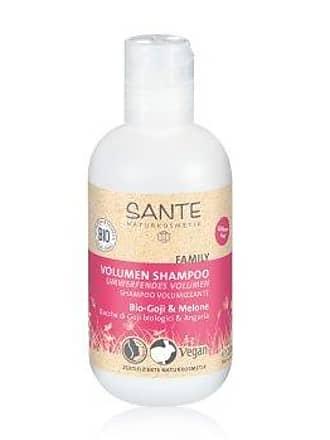 Sante Bio-Goji & Melone Haarshampoo 200 ml