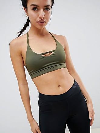 Soutiens-Gorge Nike®   Achetez jusqu  à −27%  8f4279a86d4