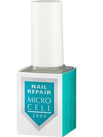 Micro Cell Nail care Nail Repair 12 ml