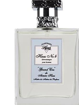 Haas Parfum Haas No.4 Grand Cru Eau de Parfum Spray 100 ml