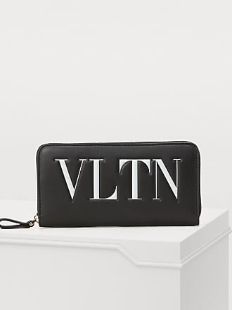 9605221ad9d32 Valentino® Coin Purses − Sale  up to −45%