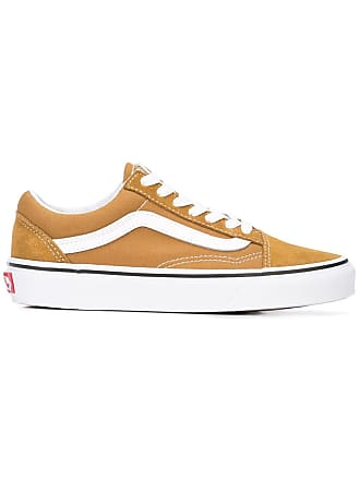 1a71d319fe Vans® Shoes  Must-Haves on Sale up to −55%