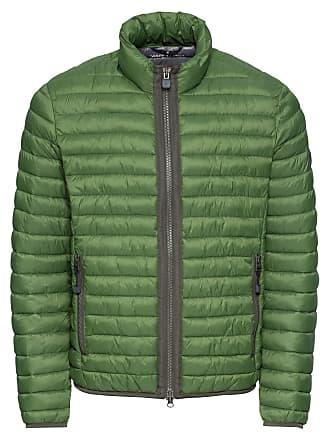 03178bbf4e Marc O'Polo® Jacken: Shoppe bis zu −47%   Stylight