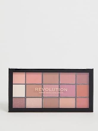 Revolution Reloaded Palette Newtrals 2-Multi