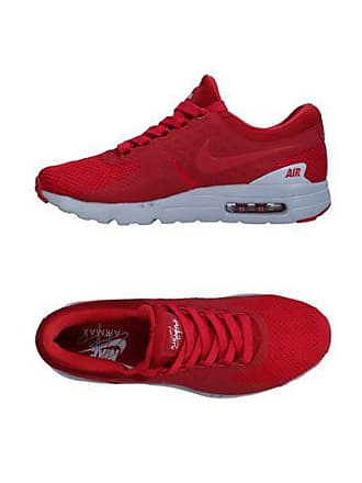 5e6ba29e9a Nike FOOTWEAR - Low-tops   sneakers on YOOX.