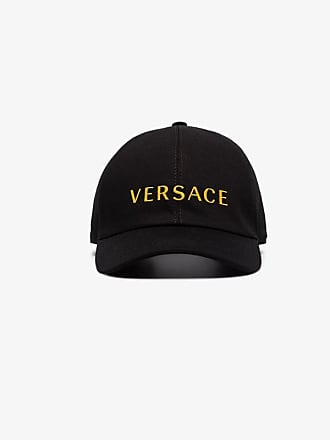 6e6b1e71a1ed0 Versace® Caps: Must-Haves on Sale up to −67% | Stylight