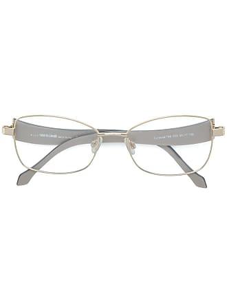 682eeea957e86 Óculos De Sol Roberto Cavalli® para Feminino   Stylight