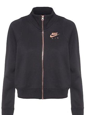 Nike Jaqueta sportswear air n98 nike - Preto