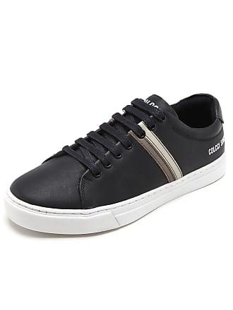 7e3bd9f81 Colcci® Sapatos De Verão: Compre com até −67% | Stylight