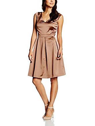 08dab6847cf9c Robes D'Été Vera Mont® : Achetez dès 45,70 €+ | Stylight