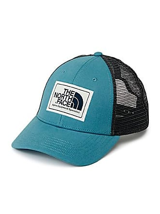 6b2a1c9f57dd21 The North Face® Trucker Hats: Must-Haves on Sale up to −39% | Stylight