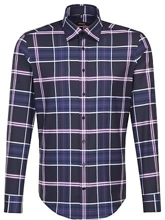 Bekende Overhemd Merken.Geruite Overhemden Shop 206 Merken Vanaf 11 10 Stylight