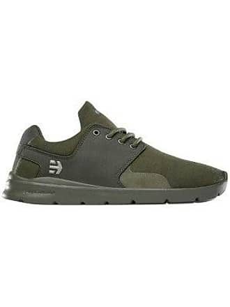 XT dark green Sneakers Etnies Scout dCBerxWQo