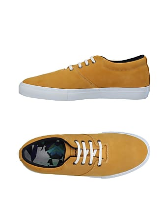 Sneakers CHAUSSURES Diamond Tennis basses Supply Company pvPqtwqgx4