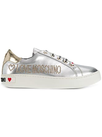 faf75d2601 Love Moschino® Sneakers − Sale: up to −54% | Stylight