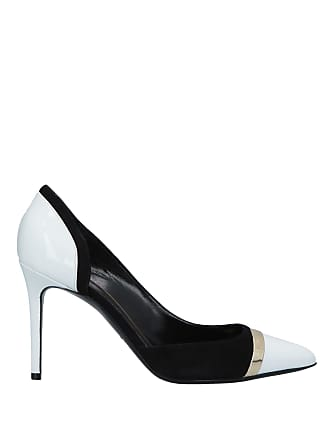 4a74973d4c295 Lanvin® High Heels: Must-Haves on Sale up to −62%   Stylight