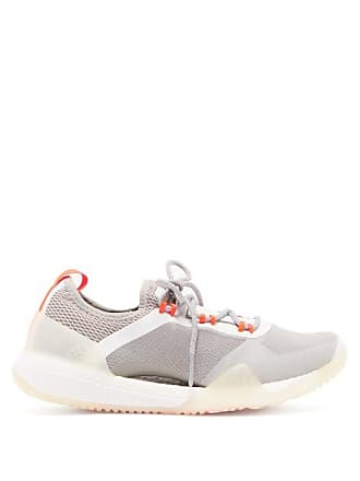 huge discount 79c22 f1d77 adidas by Stella McCartney Adidas By Stella Mccartney - Pureboost X Tr 3.0  Low Top Trainers