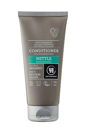 Urtekram Nettle - Conditioner 180ml