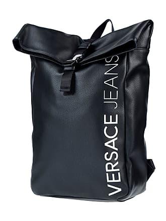 Borse Versace®  Acquista fino a −60%  5d8edef19a3