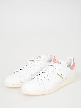 differently a0bd2 46ed8 adidas Sneakers STAN SMITH in Pelle taglia 10,5