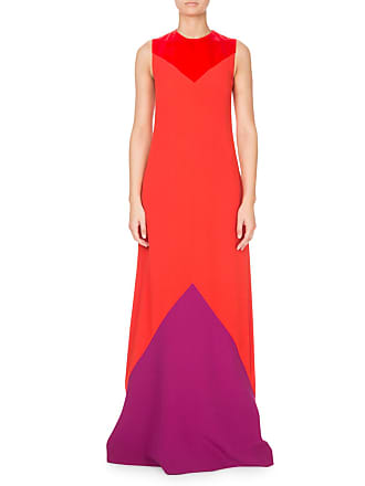 df5cd04c3a Givenchy® Evening Dresses  Must-Haves on Sale up to −50%