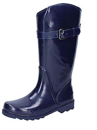 42fcea750c83d6 Guess Stiefel  Bis zu bis zu −50% reduziert