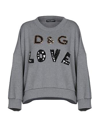 Felpe Dolce   Gabbana®  Acquista fino a −62%  000ba536532