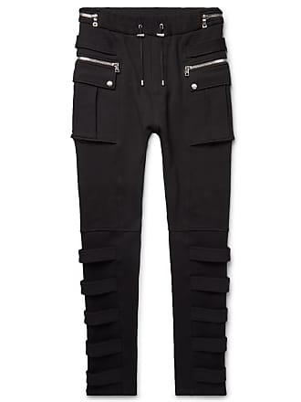 8116c080cb8415 Balmain® Sweatpants: Must-Haves on Sale up to −75%   Stylight