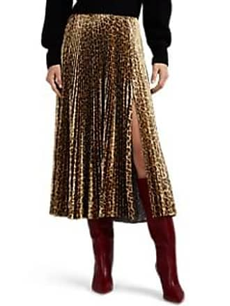 46d988049e Long Skirts (Christmas): Shop 143 Brands up to −81% | Stylight
