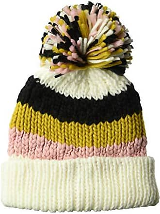 b8a8fb74 Eugenia Kim® Pom-Pom Beanies − Sale: up to −51% | Stylight