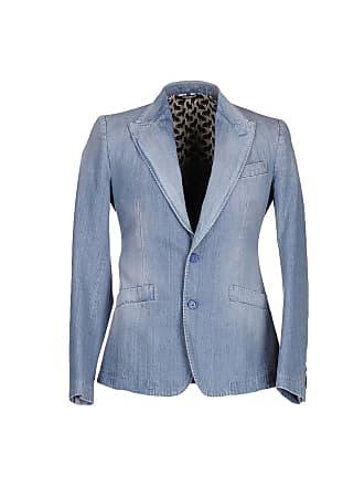 Costumes Dolce   Gabbana®   Achetez jusqu  à −71%   Stylight ce22f8ef0028