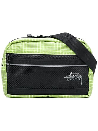 6bb274342e Stüssy® Bags  Must-Haves on Sale up to −30%