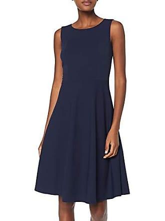 3fa2dd91f99ed1 Esprit Festliche Kleider: Bis zu ab 50,91 € reduziert | Stylight