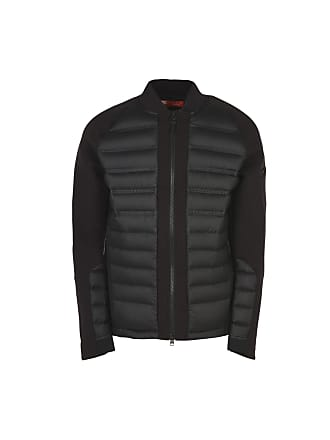 a6d12c59cd9 Vestes pour Hommes Nike®