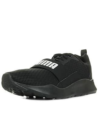 4585261ba7a Chaussures Puma pour Hommes   1468 articles