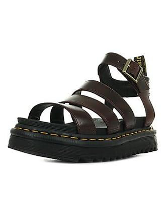 cd706ce3b78 Chaussures Dr. Martens pour Femmes - Soldes   jusqu  à −60%