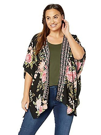 3744d782b0 Amazon Kimonos  Browse 279 Products at USD  6.16+