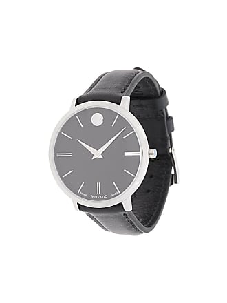 52f136a0f91 Movado® Watches − Sale  up to −53%