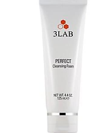 3Lab Womens Perfect Cleansing Foam