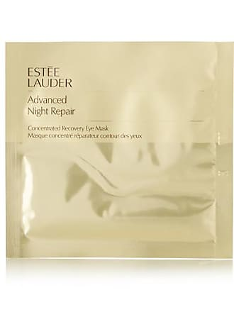 Estée Lauder Advanced Night Repair Concentrated Recovery Eye Mask - Colorless