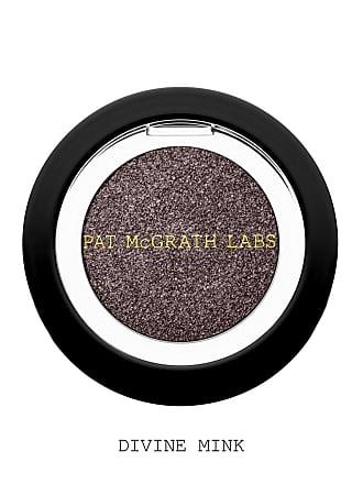 Pat McGrath Labs PAT McGRATH EYEdols Eye Shadow Divine Mink (Grey-Brown Sheen)