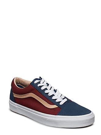 0304a9fdd40e86 Vans® Skate Sneakers  Koop tot −50%