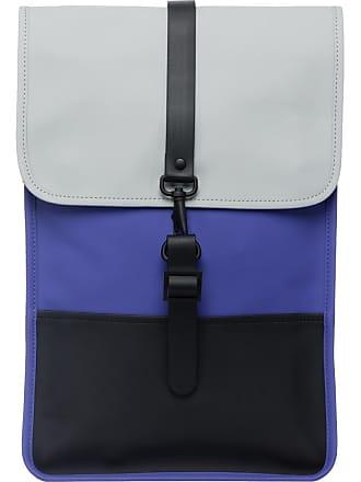 Rains Mini Backpack - Lilac Black Stone 5ceae554d44bc