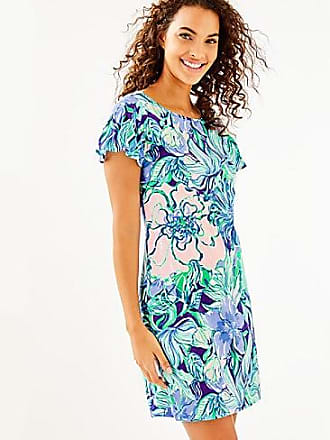 Lilly Pulitzer Marah Dress