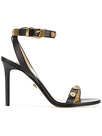 d1694529055 Versace® High Heels: Must-Haves on Sale up to −70% | Stylight