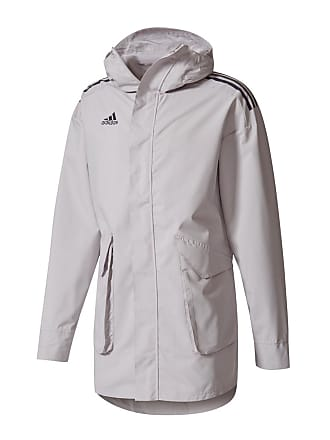 adidas GIACCA TANGO FUTURE ALL-WEATHER LONG a4363277f3d