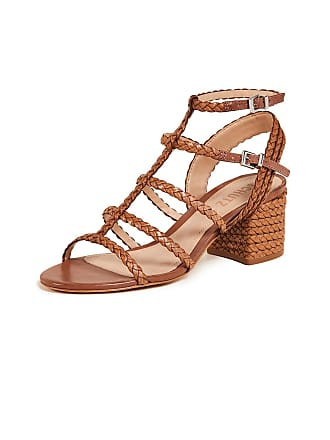 9db3c9cd4d6 Schutz® Heeled Sandals  Must-Haves on Sale up to −50%