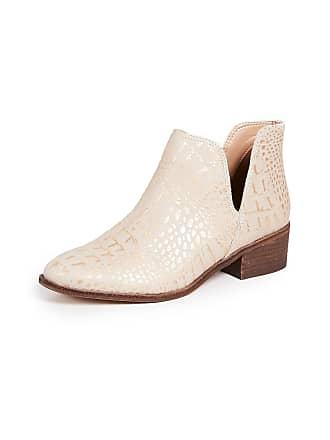 4385d68af40d Kaanas® Shoes − Sale  up to −60%