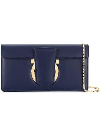 Azul Salvatore Ferragamo® Acessórios  Compre com até −50%   Stylight bb808fbb02